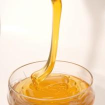 Honey natural Albilux