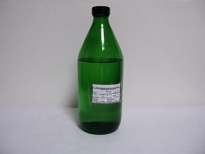 Муравьиная кислота 85,3% 1кг