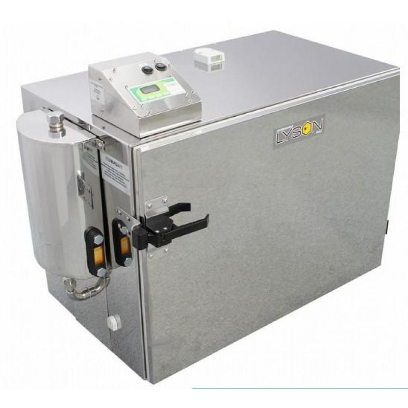 Оборудование для вывода маток