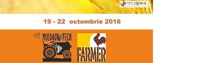 FARMER 2016