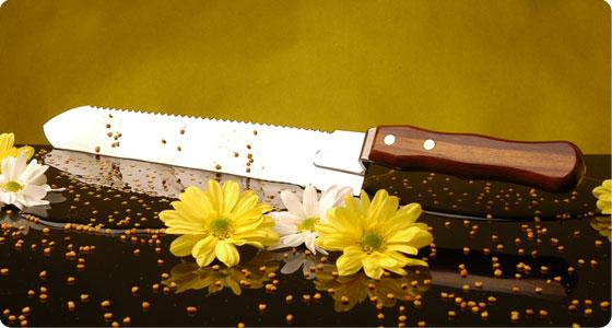 Ножи JERO скоро можно купить и в Молдове