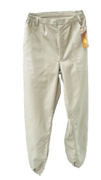 Pantaloni pentru albinar LYSON, PREMIUM Line
