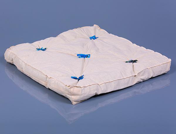 Утеплительная подушка 500х500 мм