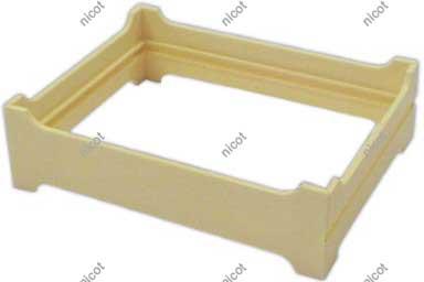 Рамка для сотового мёда Nicot