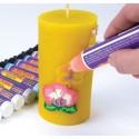 Аксесcуары для свечей