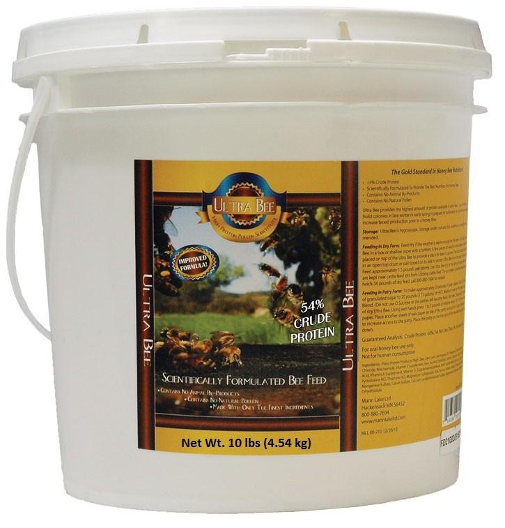 ULTRA-BEE - 4.5 кг